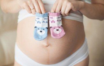 Задержка месячных - тянет низ живота: беременность или нарушения цикла