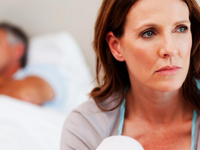Что усугубляет симптоматику?