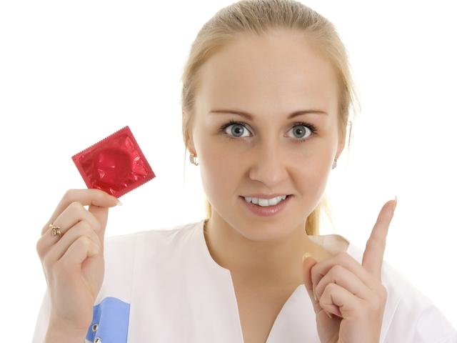 Для чего рассчитывают цикл менструации?