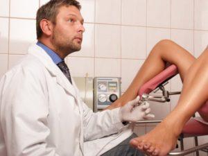 Как лечить нарушение менструационного цикла в зрелом возрасте