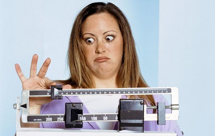 Причины задержки месячных кроме беременности фото