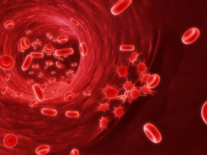 Некоторые причины обильного кровотечения при месячных