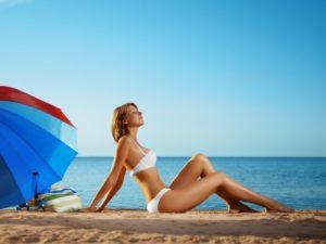 Причины задержки менструации фото