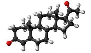 Функции гормона фото
