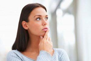 Симптомы повышенного пролактина