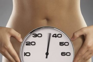 В каких случаях назначаются уколы прогестерона фото