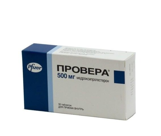 Названия медикаментов фото
