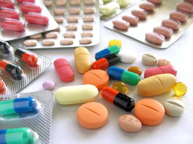 Лечение дисбаланса гормонального уровня