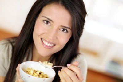 Причины поноса при менструации фото