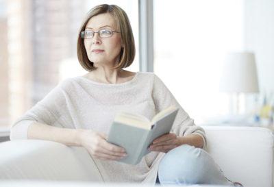 Причины длительной менструации