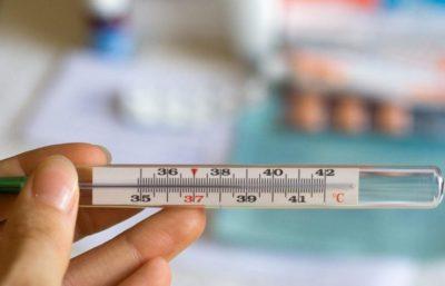 Главные правила измерения базальной температуры