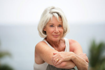 Возрастные изменения гормона