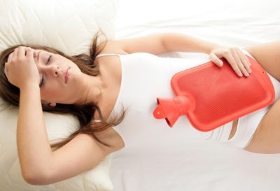Какие симптомы говорят о наличии заболевания