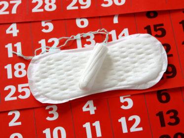 Разновидности нарушения цикла менструации