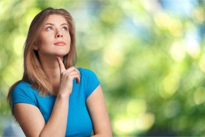 Почему после овуляции набухла грудь и болят молочные железы