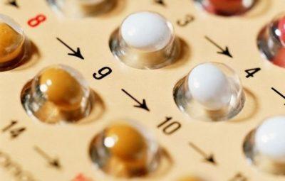 Когда наступают месячные после отмены противозачаточных таблеток?