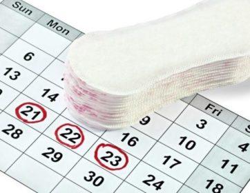 Как определить наиболее «безопасные» дни для секса?