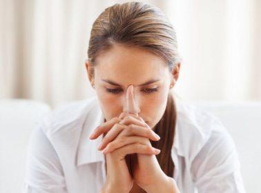 Менструация и киста