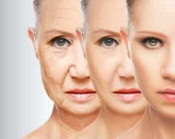 Как продлить молодость после менопаузы