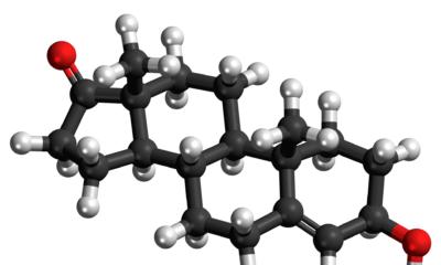 Дегидроэпиандростерон1