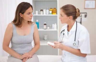 Последствия абортов